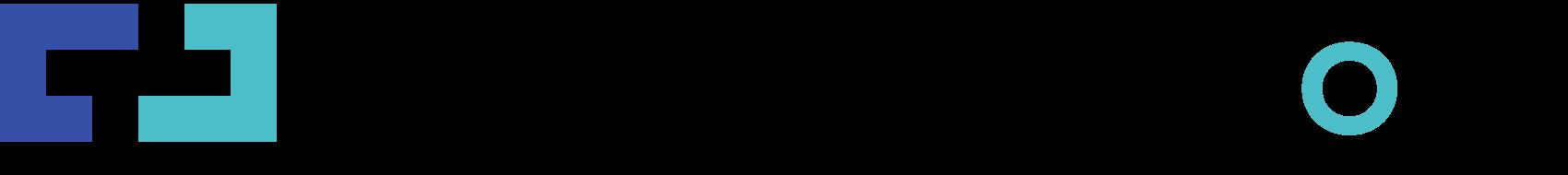 Cabinet Agora